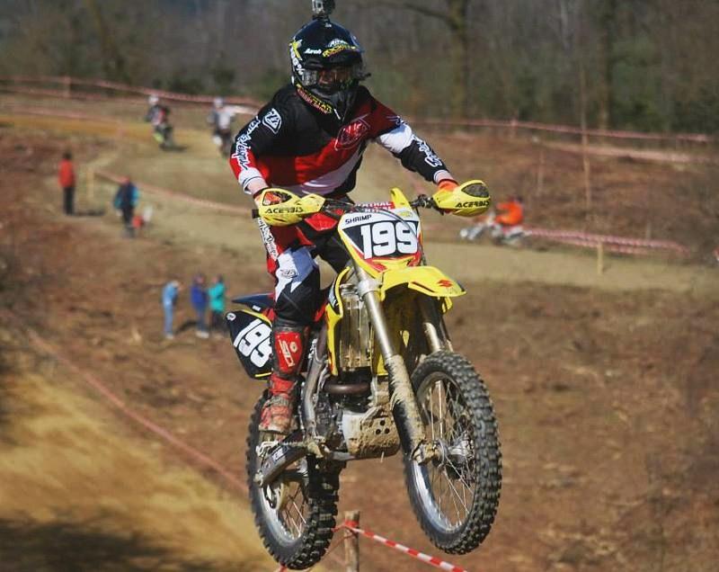 Motocross Grandvoir - 12 avril 2015 ... - Page 9 10250310