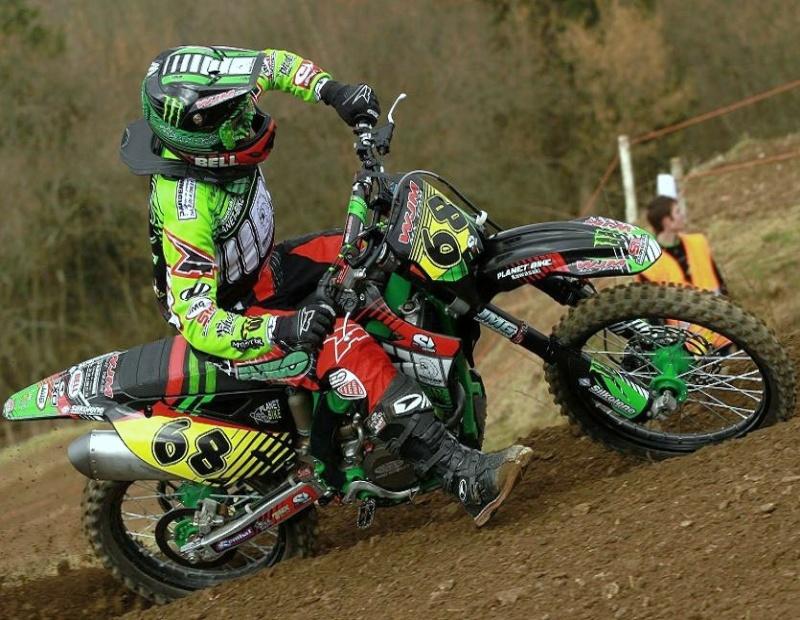 Motocross Daverdisse - 22 mars 2015 ... - Page 5 10259110