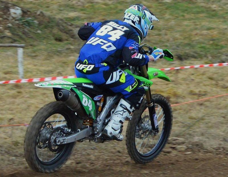 Motocross Daverdisse - 22 mars 2015 ... - Page 5 10329710