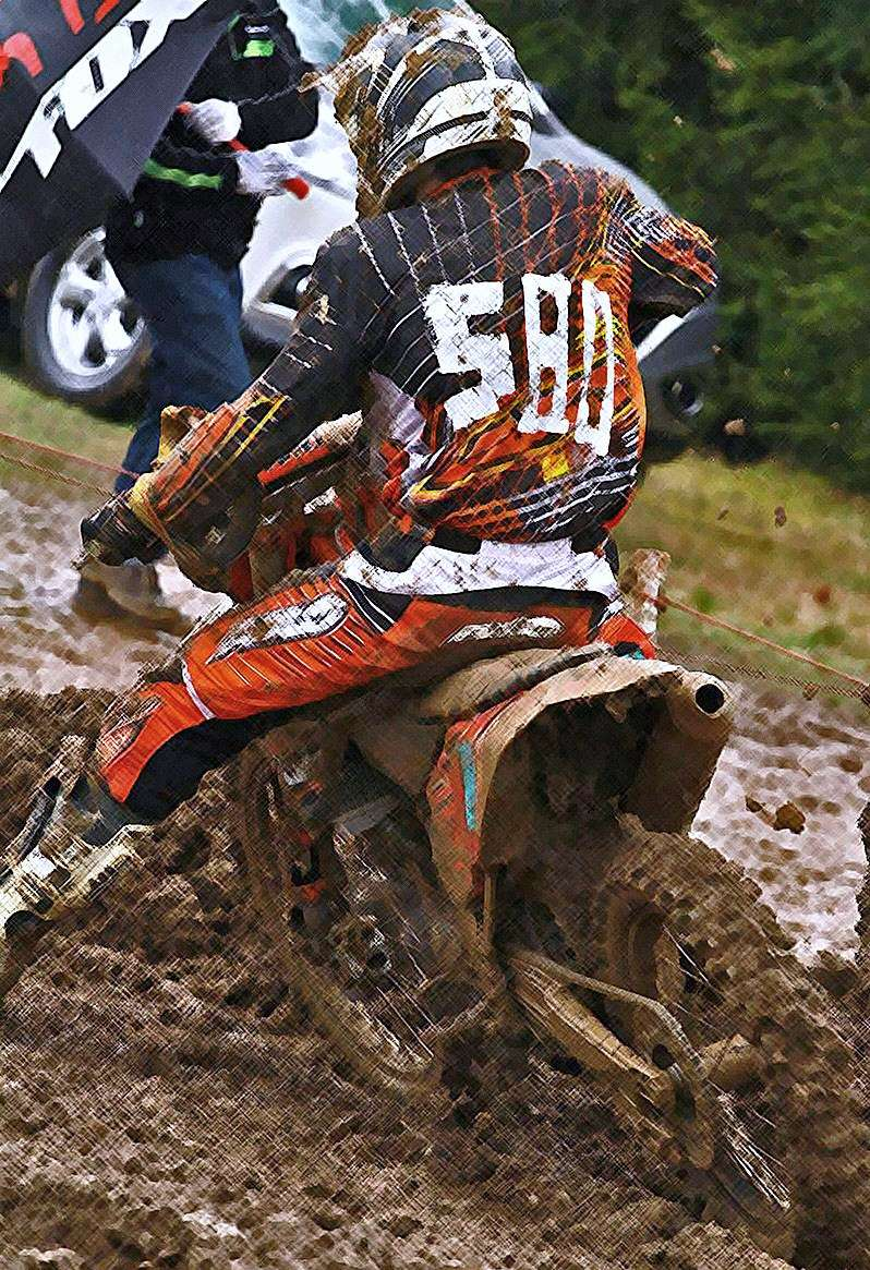 Motocross Honville - 29 mars 2015 ... - Page 2 10353310