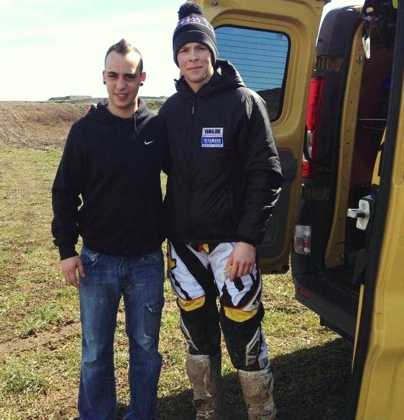 Motocross Grandvoir - 12 avril 2015 ... 10428010