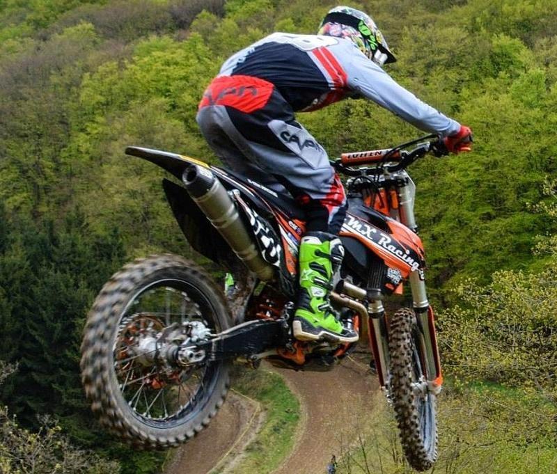 Motocross Bockholtz/Goesdorf - 1er mai 2015 - Page 2 10446110