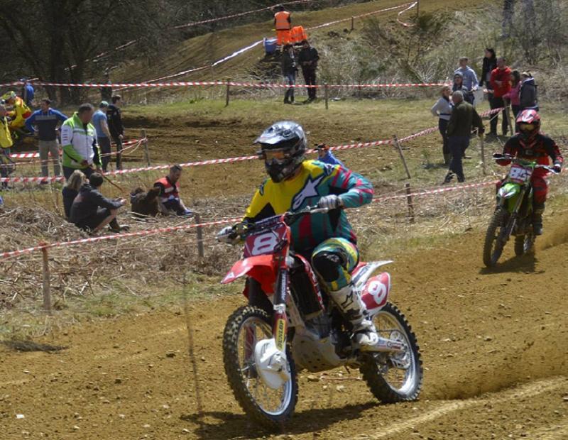 Motocross Grandvoir - 12 avril 2015 ... - Page 9 10459010