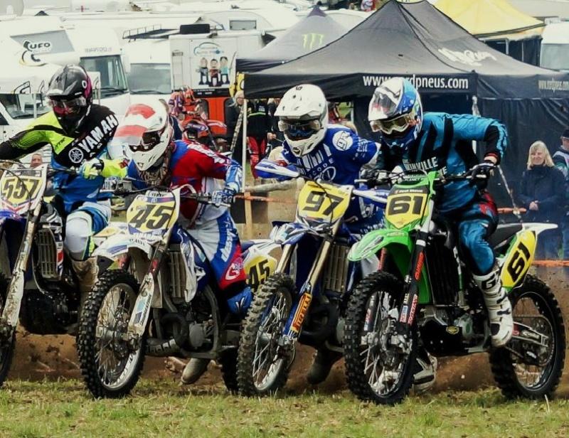 Motocross Bertrix - 26 avril 2015 ... - Page 5 10463710