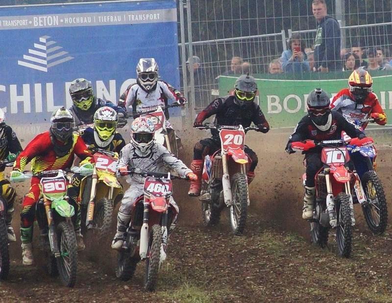 Motocross Dürler - samstag 23 mai 2015 ... 10477310