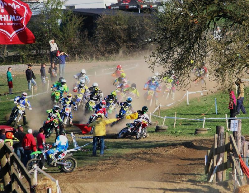 Motocross Haid-Haversin - 19 avril 2015 ...  - Page 4 10560410