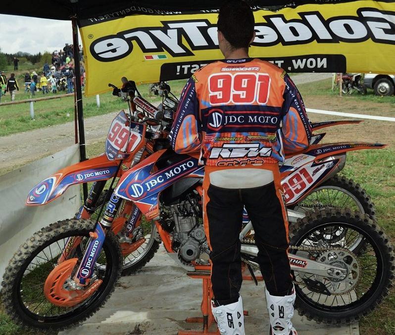 Motocross Bertrix - 26 avril 2015 ... 10628710
