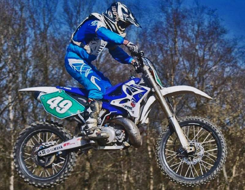 Motocross Grandvoir - 12 avril 2015 ... - Page 9 10653510