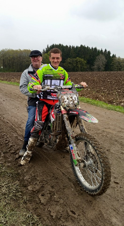 Motocross Bockholtz/Goesdorf - 1er mai 2015 10653811
