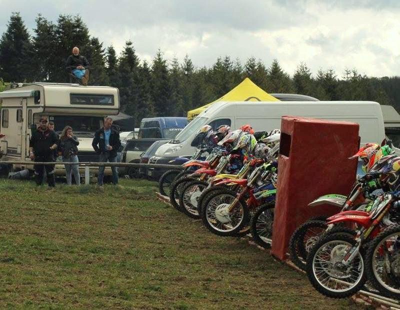 Motocross Bertrix - 26 avril 2015 ... - Page 2 10682210