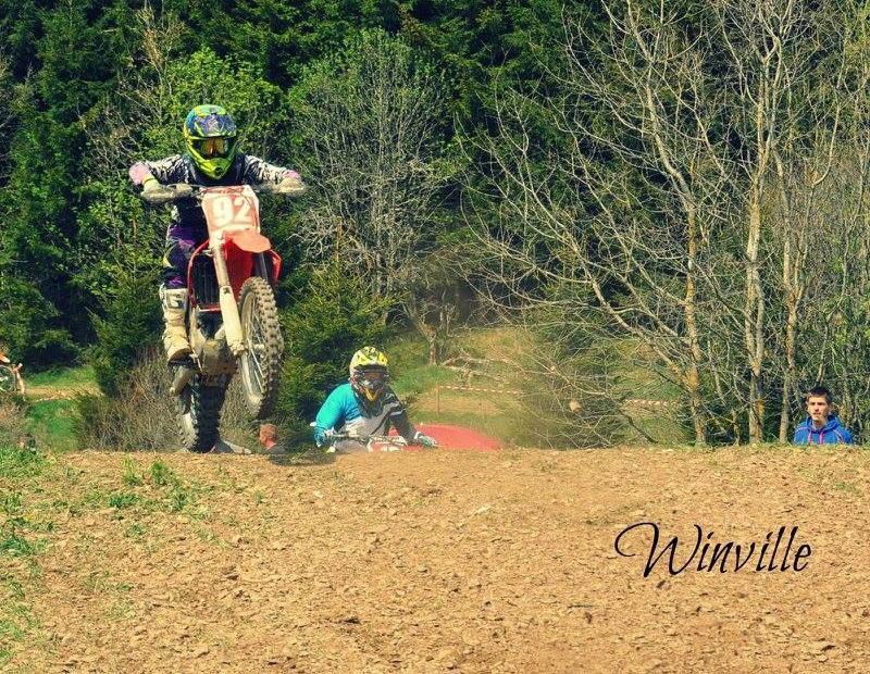 Motocross Winville - 10 mai 2015 ... 10688410