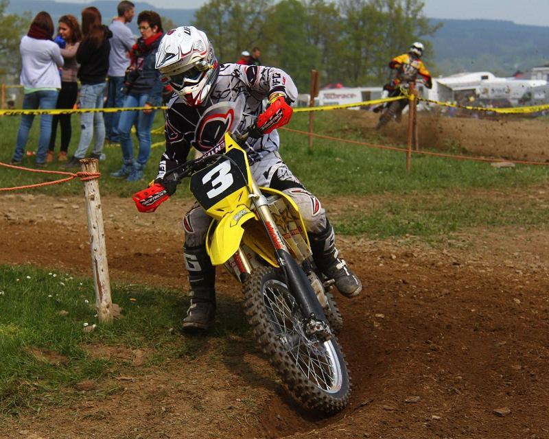 Motocross Cherain - jeudi 14 mai 2015 ... - Page 5 10838210