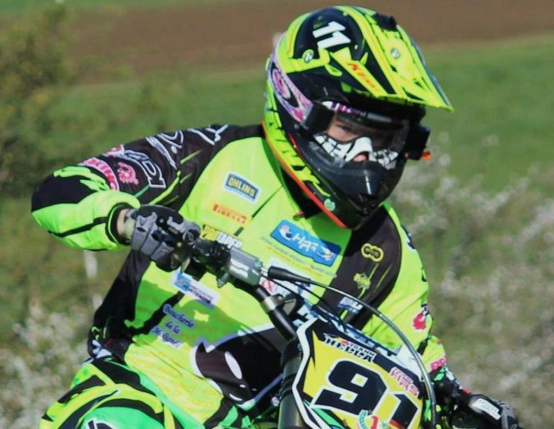 Motocross Haid-Haversin - 19 avril 2015 ...  - Page 4 10854410