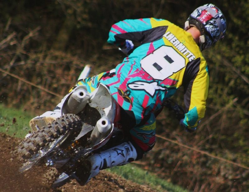 Motocross Haid-Haversin - 19 avril 2015 ...  - Page 6 10854411