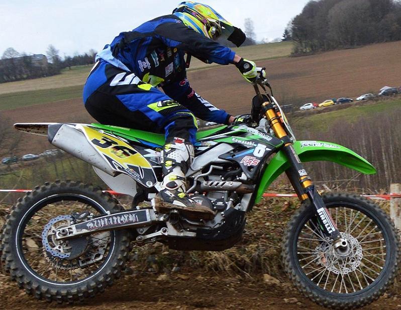 Motocross Daverdisse - 22 mars 2015 ... - Page 5 10903811