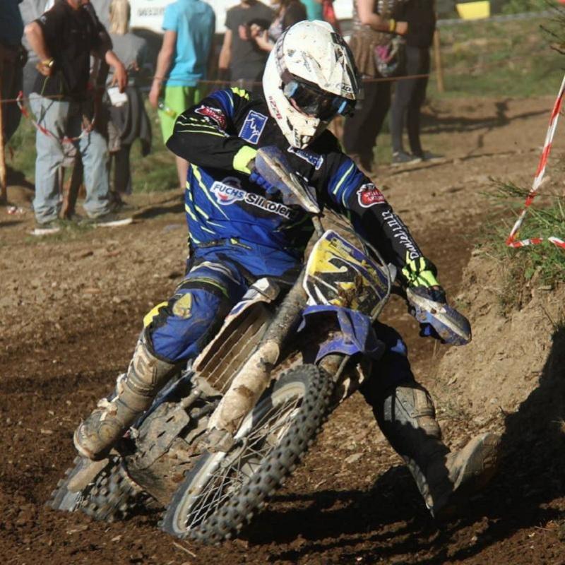 Motocross Winville - 10 mai 2015 ... - Page 2 10904410