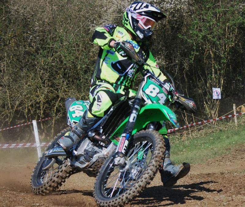 Motocross Haid-Haversin - 19 avril 2015 ...  - Page 4 10906210