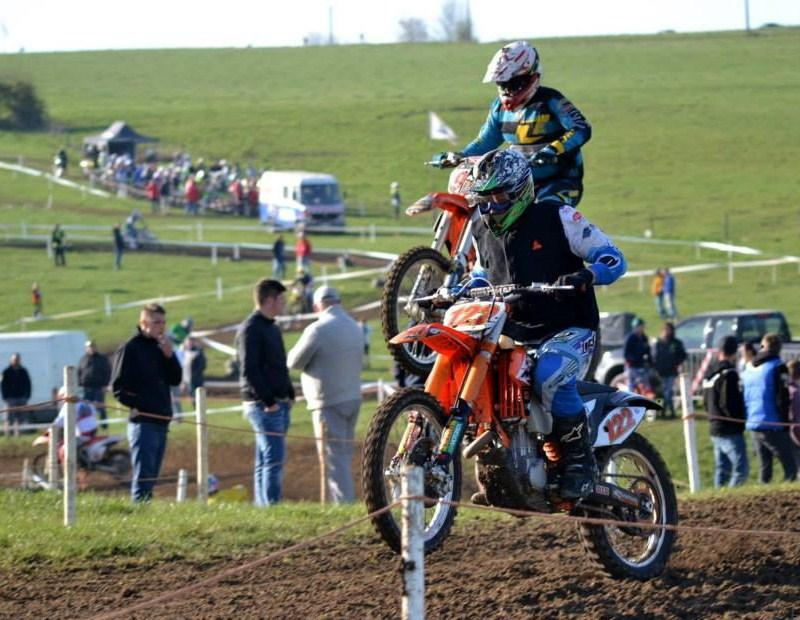 Motocross Haid-Haversin - 19 avril 2015 ...  - Page 2 10923810