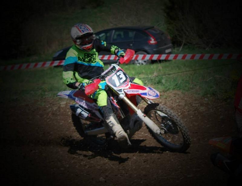 Motocross Winville - 10 mai 2015 ... - Page 4 10924710