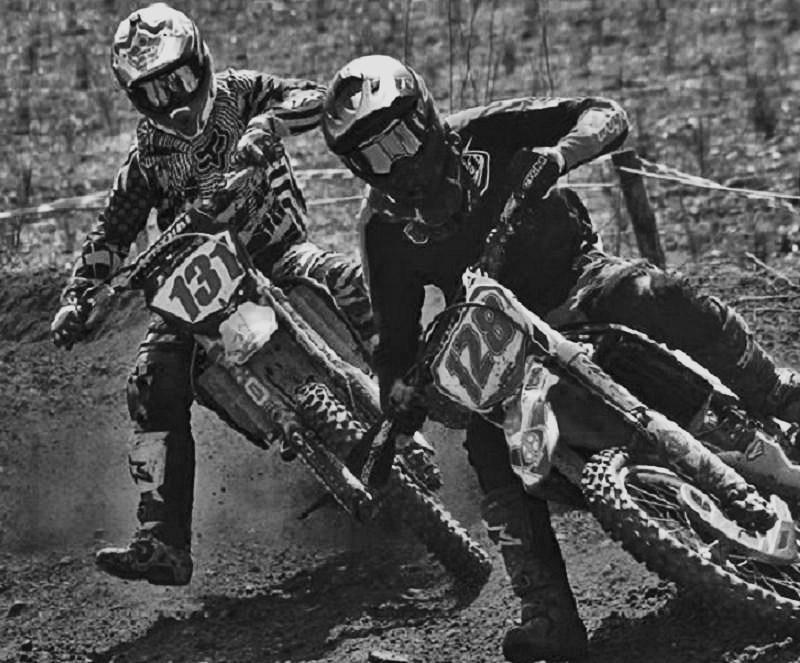 Motocross Grandvoir - 12 avril 2015 ... - Page 9 10929510
