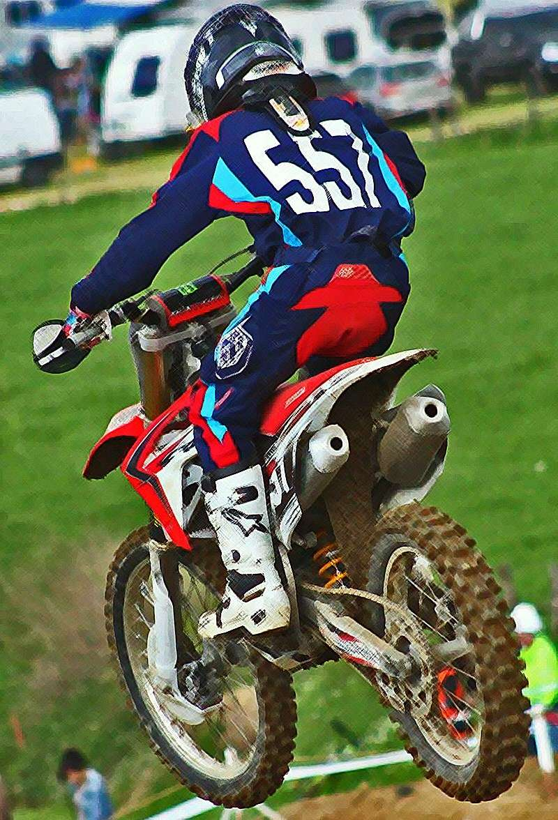Motocross Dürler - samstag 23 mai 2015 ... - Page 7 10931010