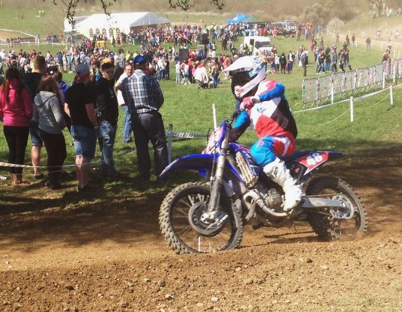 Motocross Haid-Haversin - 19 avril 2015 ...  - Page 2 10942610