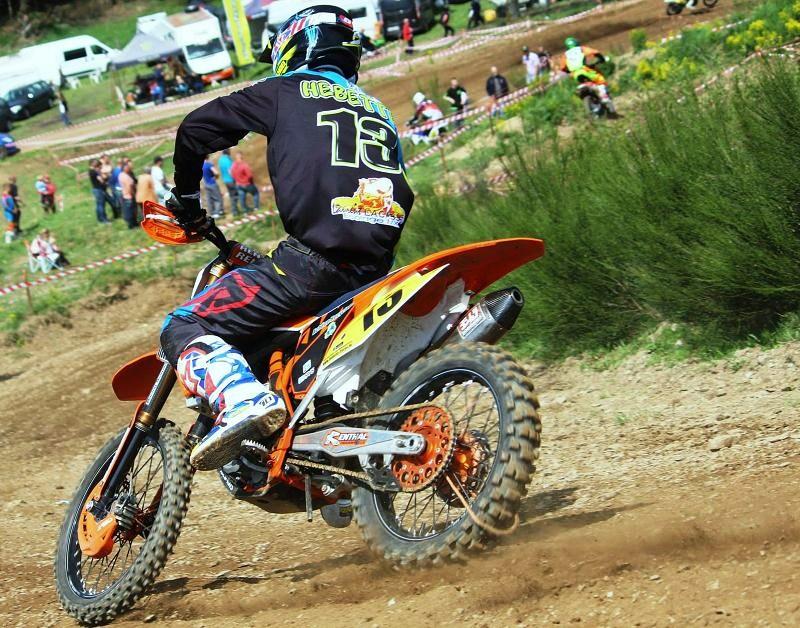 Motocross Winville - 10 mai 2015 ... - Page 3 10955110