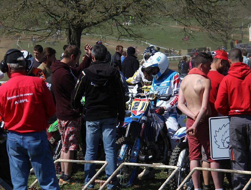 Motocross Haid-Haversin - 19 avril 2015 ...  - Page 5 10956510