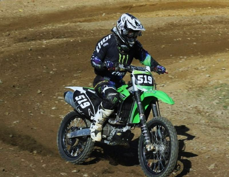 Motocross Grandvoir - 12 avril 2015 ... - Page 9 10956610