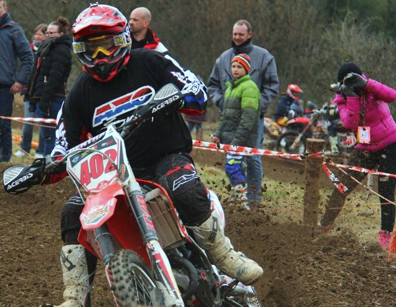Motocross Daverdisse - 22 mars 2015 ... - Page 9 10980110