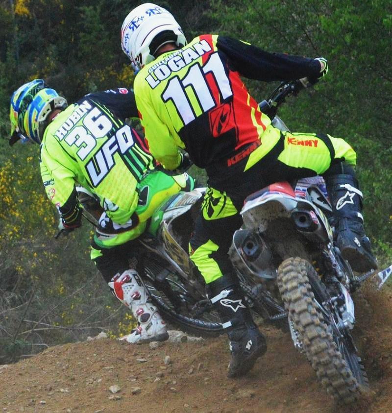 Motocross Dürler - samstag 23 mai 2015 ... - Page 2 10982110