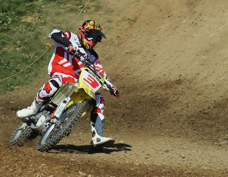 Motocross Haid-Haversin - 19 avril 2015 ...  - Page 2 10982310