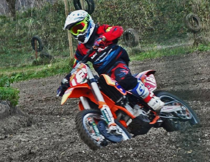 Motocross Haid-Haversin - 19 avril 2015 ...  - Page 5 10983410