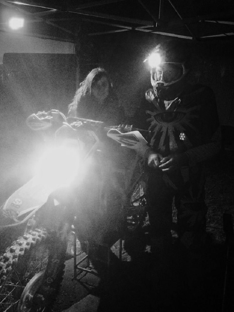 Motocross Dürler - samstag 23 mai 2015 ... - Page 2 10983810
