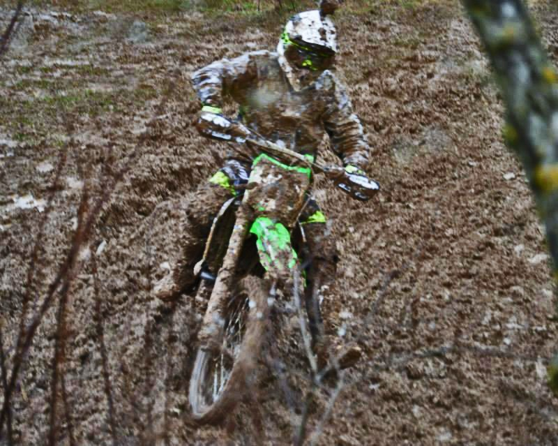 Motocross Honville - 29 mars 2015 ... - Page 2 10995710