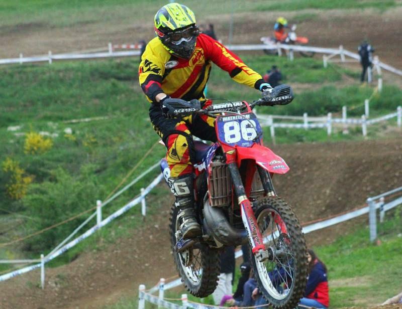 Motocross Dürler - samstag 23 mai 2015 ... - Page 7 11000410