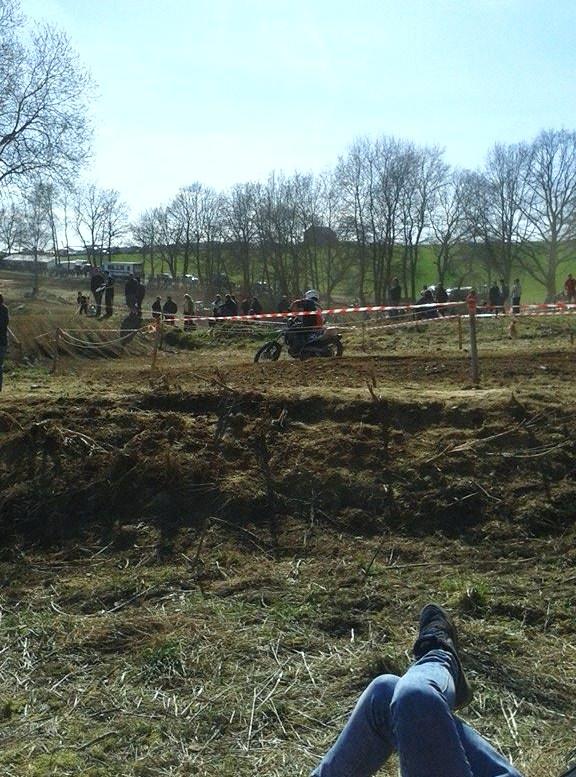 Motocross Grandvoir - 12 avril 2015 ... - Page 2 11008410