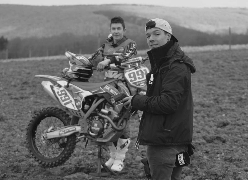 Motocross Daverdisse - 22 mars 2015 ... - Page 5 11011210