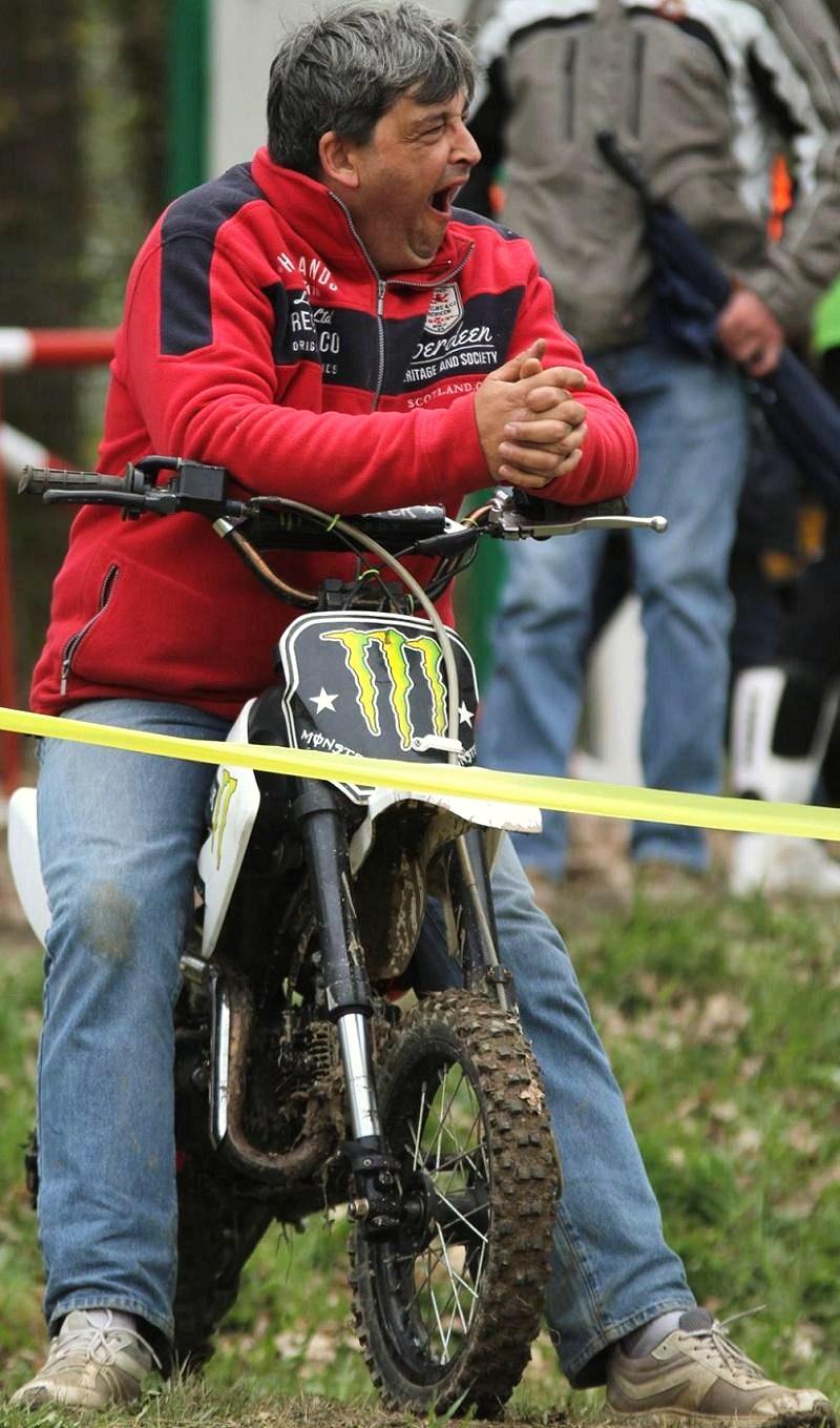 Motocross Bockholtz/Goesdorf - 1er mai 2015 - Page 3 11012310