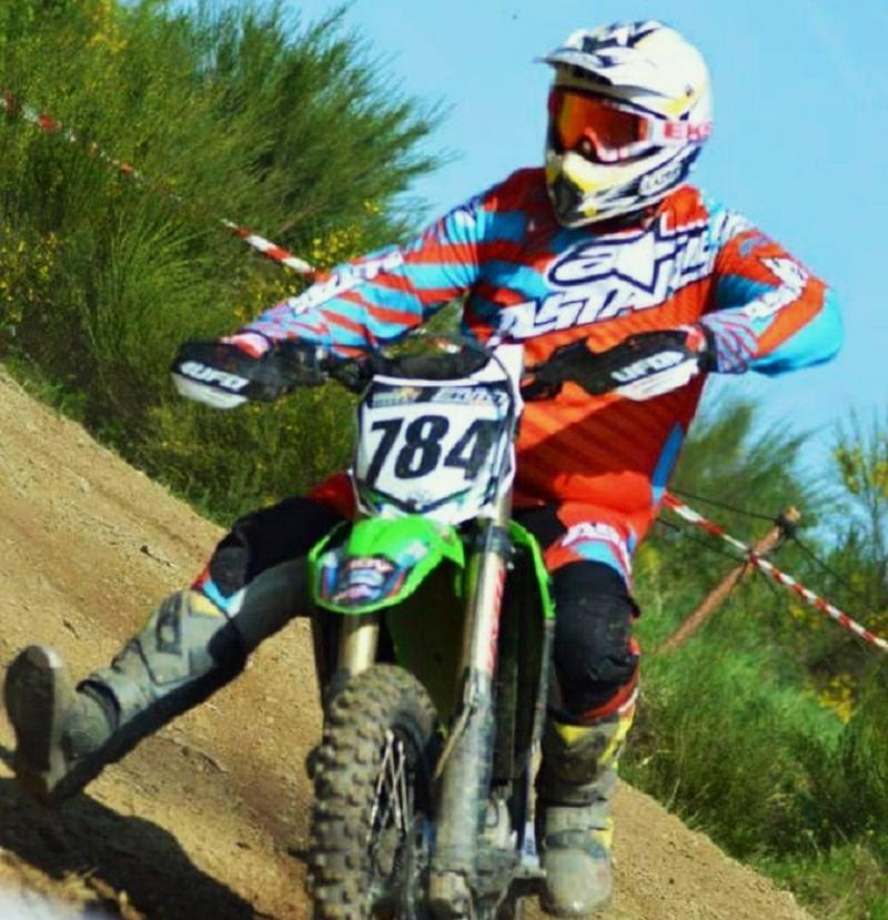 Motocross Winville - 10 mai 2015 ... - Page 3 11012410