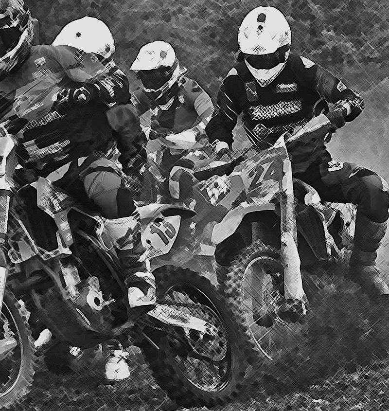 Motocross Cherain - jeudi 14 mai 2015 ... - Page 5 11020510