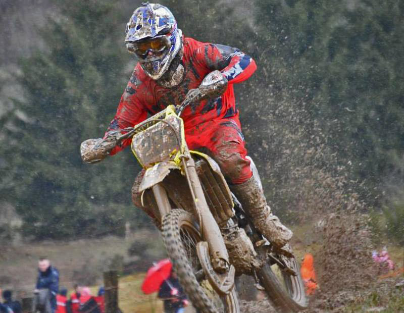 Motocross Honville - 29 mars 2015 ... - Page 2 11021110
