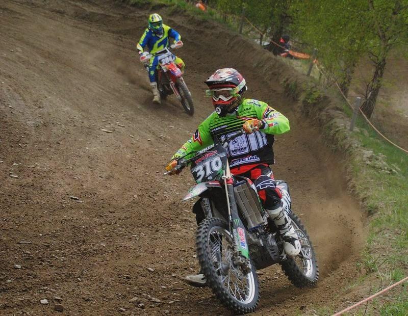 Motocross Bertrix - 26 avril 2015 ... 11021510