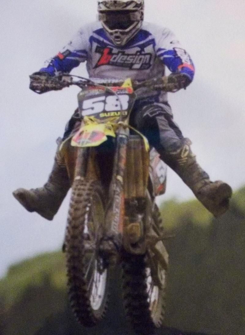 Motocross Cherain - jeudi 14 mai 2015 ... 11022510