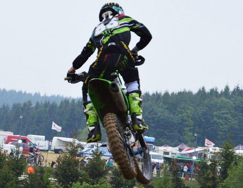 Motocross Dürler - samstag 23 mai 2015 ... - Page 2 11026211