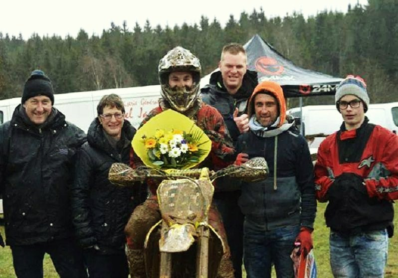 Motocross Honville - 29 mars 2015 ... - Page 2 11032210