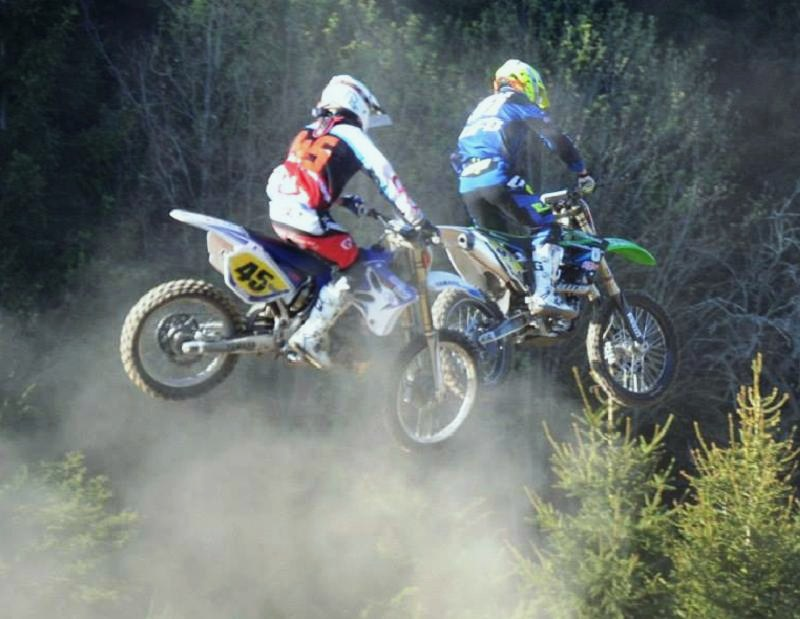 Motocross Winville - 10 mai 2015 ... - Page 3 11046210