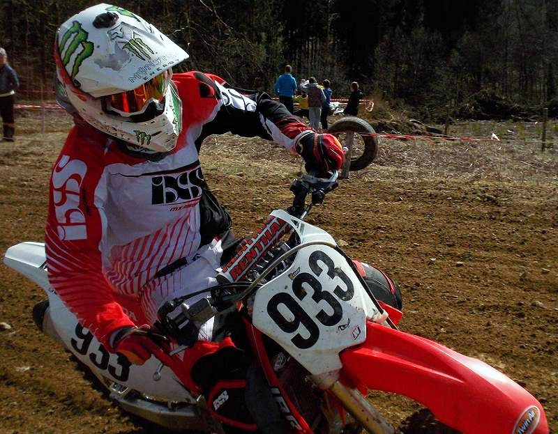 Motocross Grandvoir - 12 avril 2015 ... - Page 2 11046310