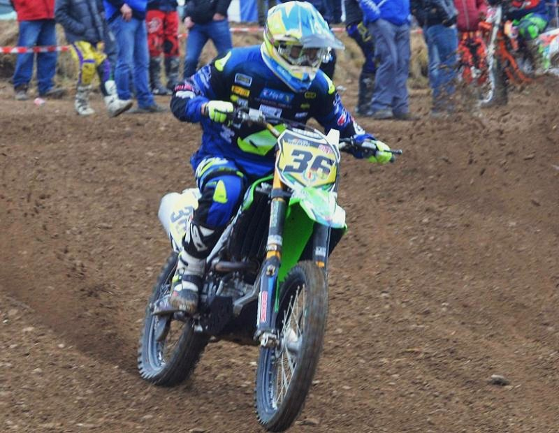 Motocross Daverdisse - 22 mars 2015 ... - Page 5 11050210