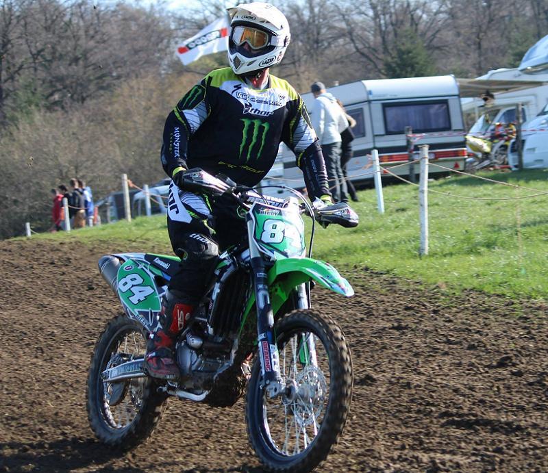 Motocross Haid-Haversin - 19 avril 2015 ...  - Page 4 11051710
